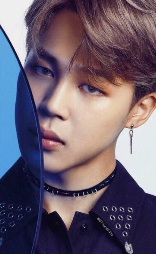jimin bts kpop facts biography personal life girlfriend albums