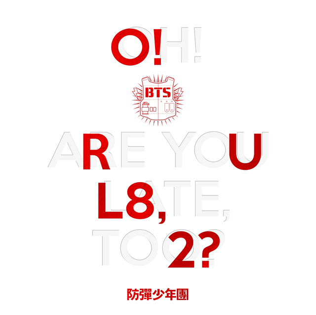 kpop album ALBUM BTS O!RUL8,2 photo unboxing tracks mv