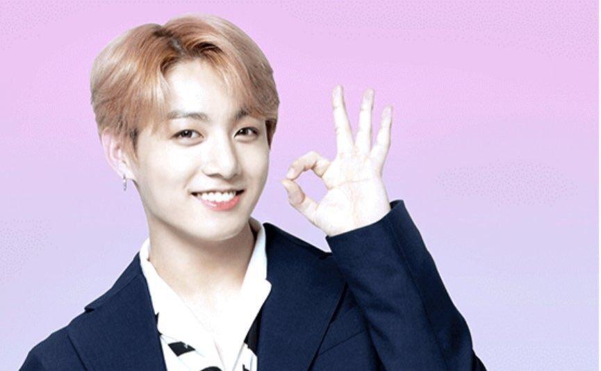 photos kpop album BTS World OST Jungkook