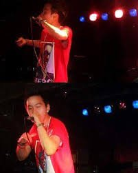 rap suga bts kpop photo dtown