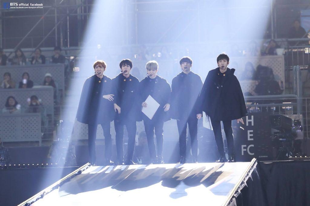 korea photo kpop album BTS 3rd Muster Army.Zip+ Hoseok, Jin, Jimin, Jungkook, Namjoon
