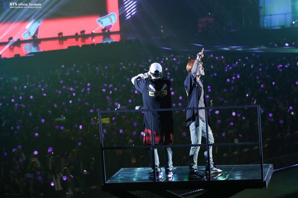 korea photo kpop album BTS 3rd Muster Army.Zip+