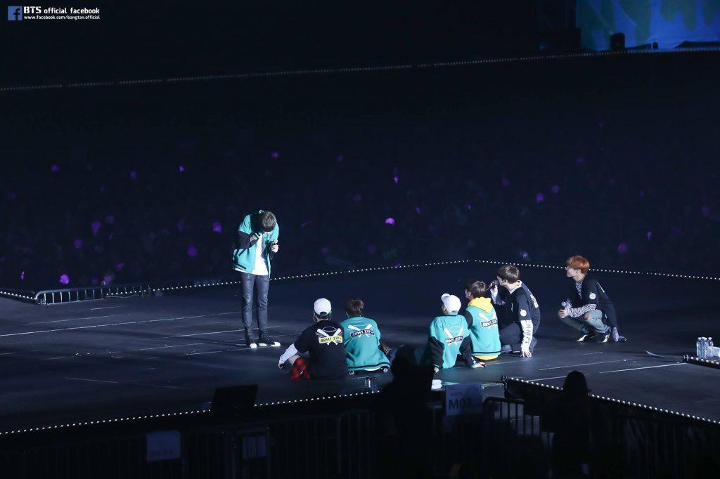 photos kpop album BTS 3rd Muster Army.Zip+ korea
